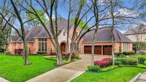 Photo of 2401 Kathryn Drive, Heath, TX 75032 (MLS # 14308207)
