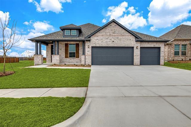 5413 Highview Court, Haltom City, TX 76137 - MLS#: 14430207