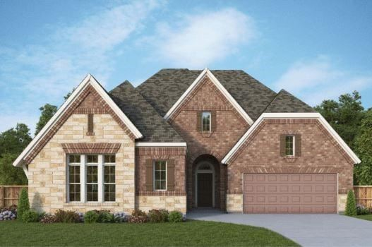 2903 Deerhurst Drive, Highland Village, TX 75077 - MLS#: 14610207