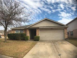 Photo of 2948 Frontier Lane, McKinney, TX 75071 (MLS # 14019208)