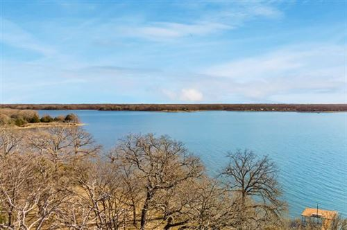Photo of 498 RS County Road 1532 Road, Point, TX 75472 (MLS # 14242208)