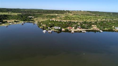 Photo of 13472 Park Road 33, Possum Kingdom Lake, TX 76429 (MLS # 14334208)