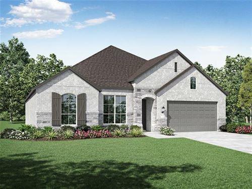 Photo of 2108 Devonblue Drive, Forney, TX 75126 (MLS # 14578208)