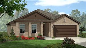 Photo of 10024 CLEMMONS Road, Fort Worth, TX 76108 (MLS # 14066209)