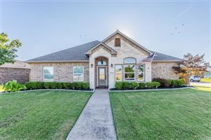 Photo of 7513 Delta Drive, Rowlett, TX 75088 (MLS # 14140209)