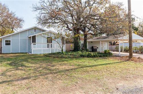 Photo of 174 Cambridge Drive, Pottsboro, TX 75076 (MLS # 14474209)