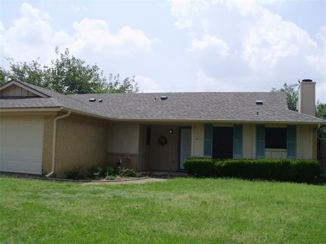 5913 Springtide Drive, Fort Worth, TX 76135 - MLS#: 14641209