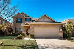 Photo of 1709 Medina Lane, Prosper, TX 75078 (MLS # 14005210)