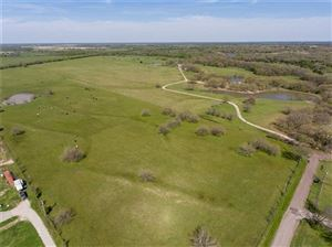 Photo of 1735 County Road 4104, Greenville, TX 75401 (MLS # 14188210)