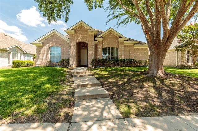 3841 Pine Valley Drive, Plano, TX 75025 - #: 14391210
