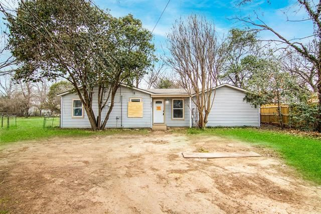 311 Byron Street, Fort Worth, TX 76114 - #: 14521210