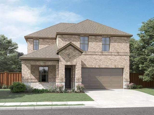 5584 Cypress Willow Bend, Fort Worth, TX 76126 - #: 14530210