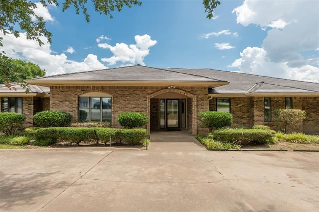 6655 Mike Lane Court, Fort Worth, TX 76116 - #: 14609210