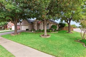 Photo of 9300 Harrisburg Lane, McKinney, TX 75071 (MLS # 14208211)