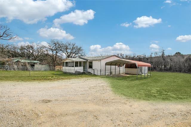 189 Adalida Lane, Springtown, TX 76082 - #: 14532211
