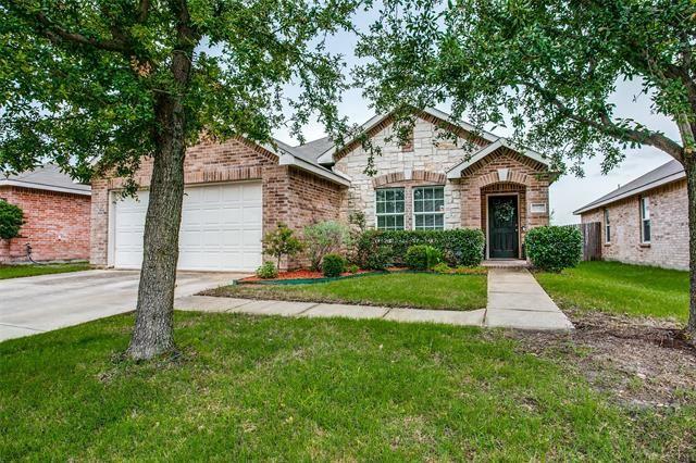 12641 Harvest Grove Drive, Fort Worth, TX 76244 - #: 14579211