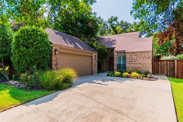 236 Casa Blanca Avenue, Fort Worth, TX 76107 - #: 14663211