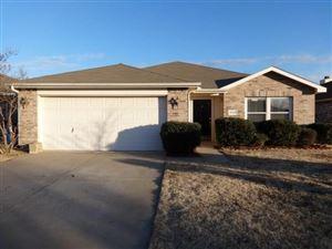 Photo of 2622 Mountain View Drive, McKinney, TX 75071 (MLS # 13782212)