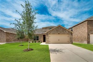Photo of 4301 Cat Tail Way, Forney, TX 75126 (MLS # 14204212)