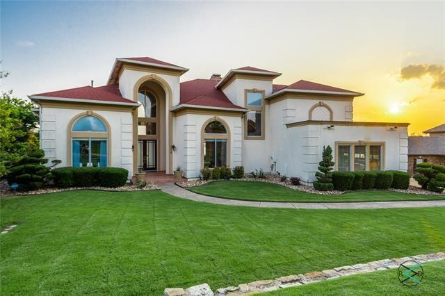 2836 Mira Vista Lane, Rockwall, TX 75032 - MLS#: 14599212