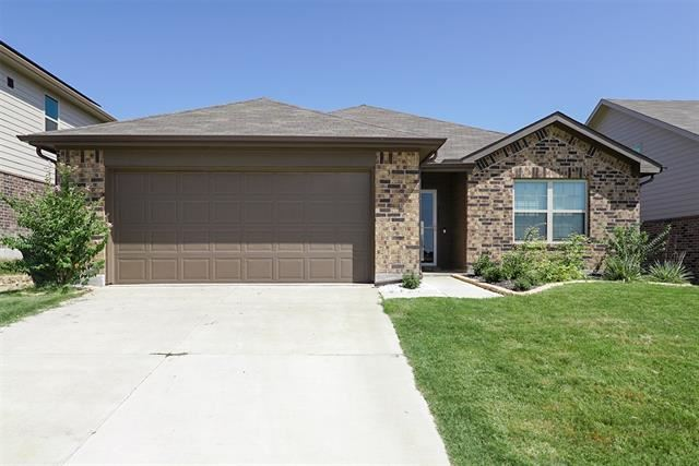 2925 Spotted Fawn Drive, Fort Worth, TX 76108 - #: 14655212