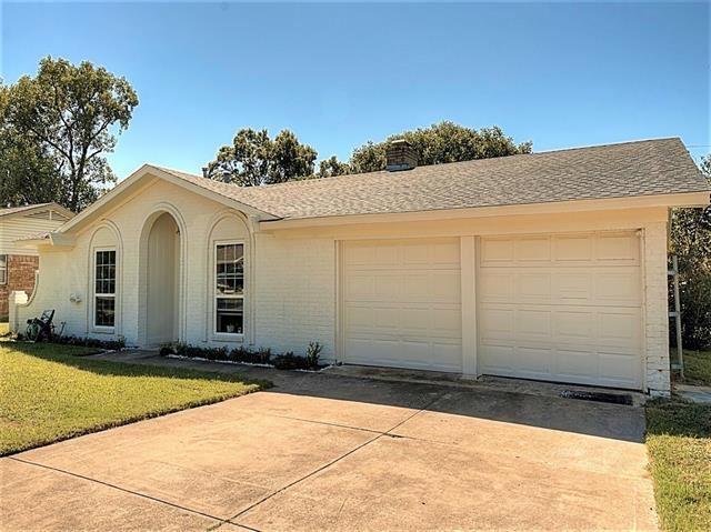 1804 Lexington Place, Bedford, TX 76022 - MLS#: 14678212