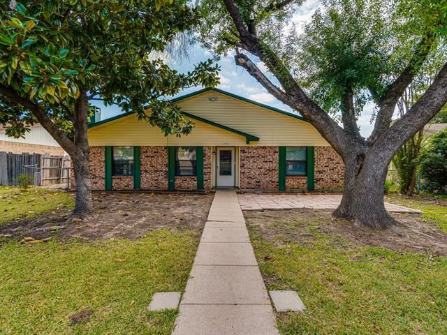 1526 Toyah Creek Lane, Garland, TX 75040 - #: 14695212