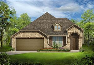Photo of 3533 Beaumont Drive, Wylie, TX 75098 (MLS # 14138213)