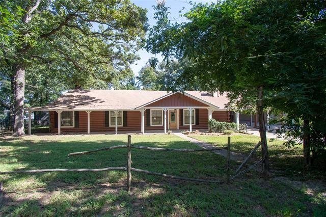323 Dyer Circle, Mabank, TX 75156 - MLS#: 14665213