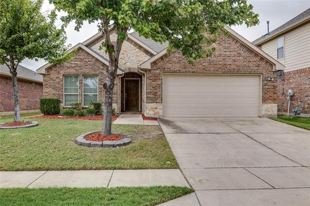 1413 Realoaks Drive, Fort Worth, TX 76131 - #: 14688213