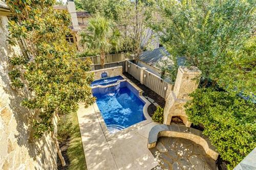 Tiny photo for 4301 Edmondson Avenue, Highland Park, TX 75205 (MLS # 14340214)