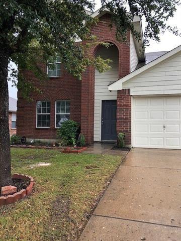 Photo of 2625 Marsha Lane, Royse City, TX 75189 (MLS # 14460214)