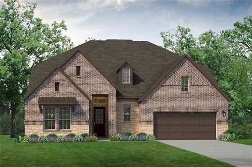 Photo of 2005 Coventry Drive, Celina, TX 75009 (MLS # 14689214)