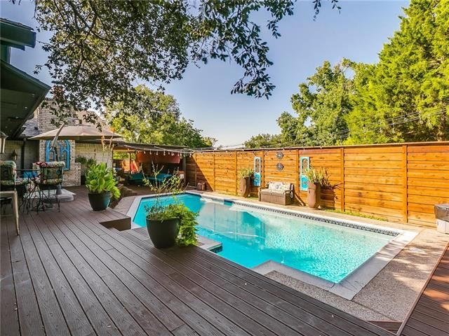 8521 Lake Country Drive, Fort Worth, TX 76179 - MLS#: 14163214