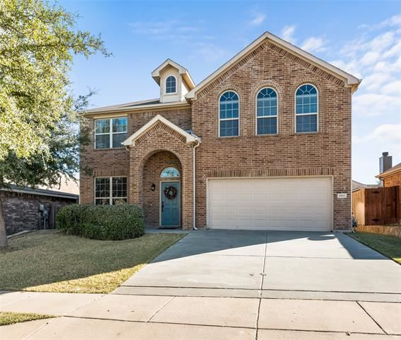 1041 Long Pointe Avenue, Fort Worth, TX 76108 - #: 14472214