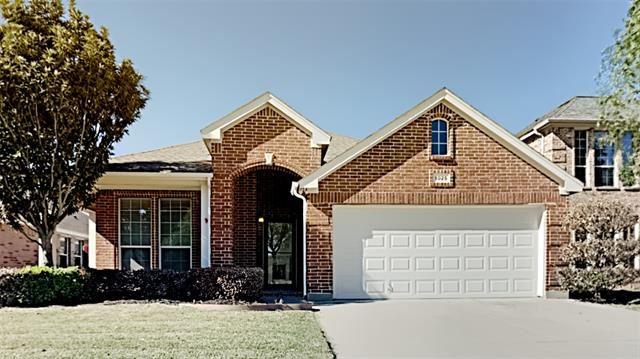 1025 Loblolly Pine Drive, Arlington, TX 76012 - MLS#: 14550214