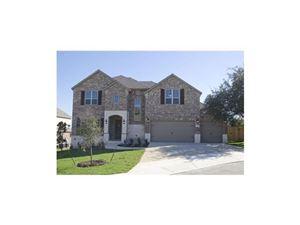 Photo of 921 Sagebrush Drive, Prosper, TX 75078 (MLS # 14098215)