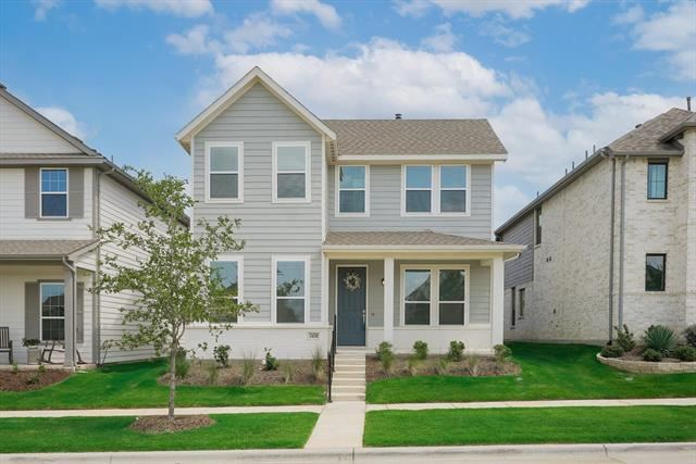 2420 ELM Place, Northlake, TX 76247 - MLS#: 14626215