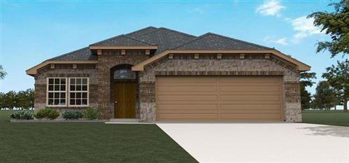 Photo of 7840 Cottonwood, Greenville, TX 75402 (MLS # 14472216)