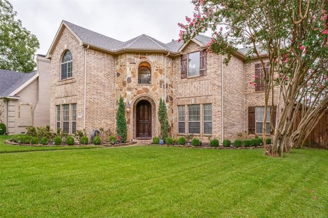 5702 Anita Street, Dallas, TX 75206 - #: 14427216
