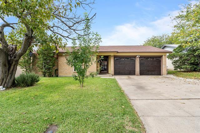 6520 Cervantes Avenue, Fort Worth, TX 76133 - MLS#: 14436216