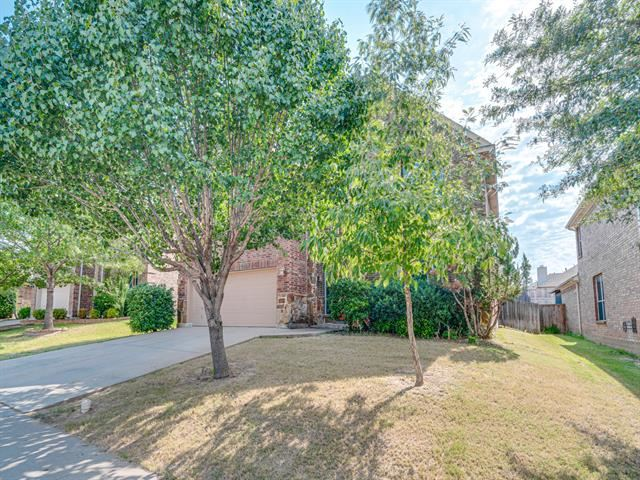 3833 Drexmore Road, Fort Worth, TX 76244 - #: 14596216