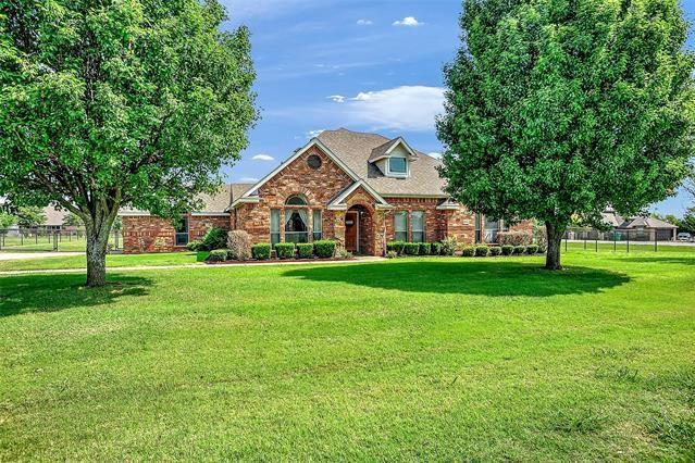3066 Oakwood Drive, Celina, TX 75009 - MLS#: 14624216