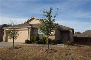 Photo of 434 Andalusian, Celina, TX 75009 (MLS # 14227217)