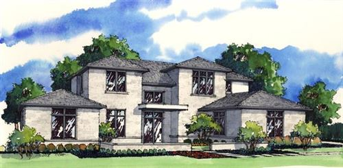 Photo of 909 Palos Verdes Trail, Southlake, TX 76092 (MLS # 14383217)