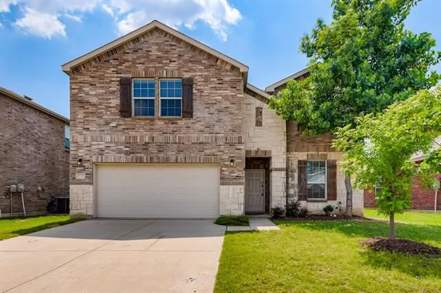 7733 Tudanca Trail, Fort Worth, TX 76131 - #: 14606217