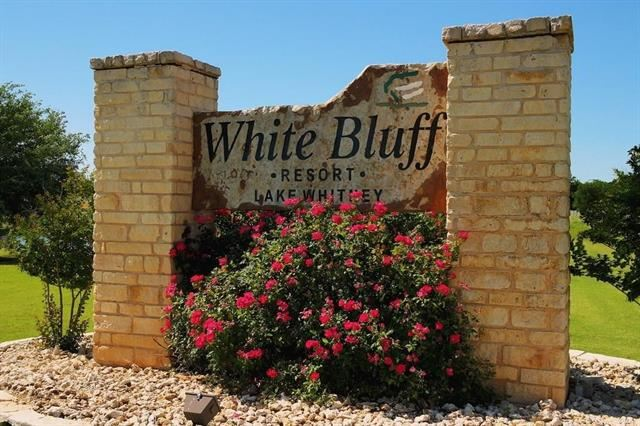 18007 Southhill Drive, Whitney, TX 76692 - #: 14449218