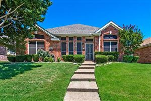 Photo of 3460 Briargrove Lane, Dallas, TX 75287 (MLS # 14094219)