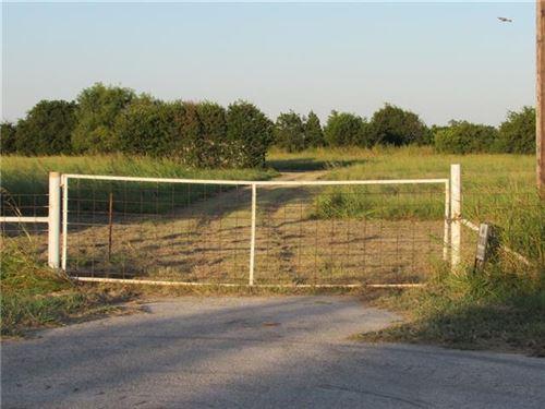 Photo of 4765 S Bonnie Brae Street, Argyle, TX 76226 (MLS # 14180219)