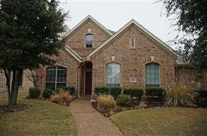 Photo of 935 Panther Lane, Allen, TX 75013 (MLS # 14223219)
